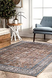 8 by 11 area rugs