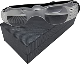 low vision glasses for watching tv