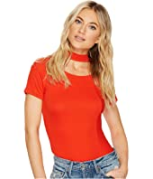 Free People - Bright Lights Top