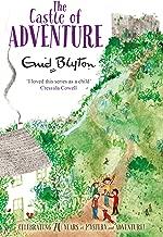 The Castle of Adventure (Adventure Series)