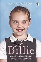 Our Billie