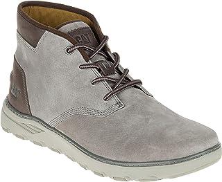 حذاء كلوج من كاتربيلار للكلاب بمقاس متوسط