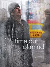 time out of mind film richard gere