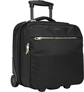 Travelon Tailored Underseat Bag 44052