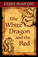 The White Dragon and the Red Kindle Edition