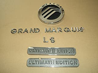 Best grand trunk ultimate Reviews