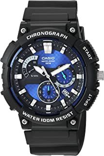 Men's Retrograde MCW200H Sport Watch