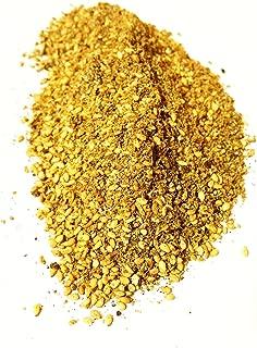 Egyptian Dukkah Duqqa Seasoning Fresh Ground Spice Mix