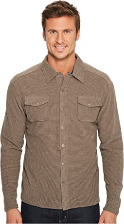 Mountain Khakis Pop Top Shirt
