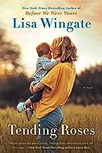 Best lisa wingate series list Reviews