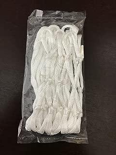 mini hoop net