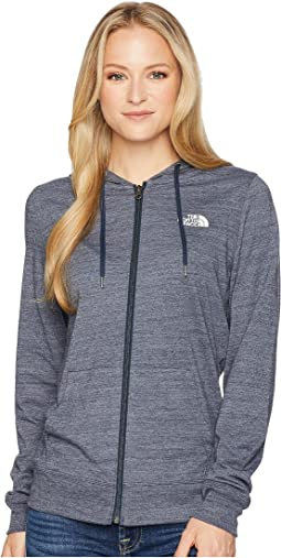 The North Face Americana Full Zip Hoodie