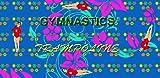 Gymnastics Trampoline Sport