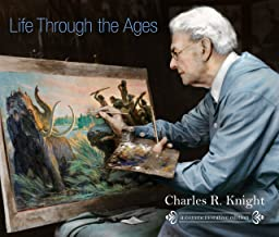 Best charles r knight book Reviews