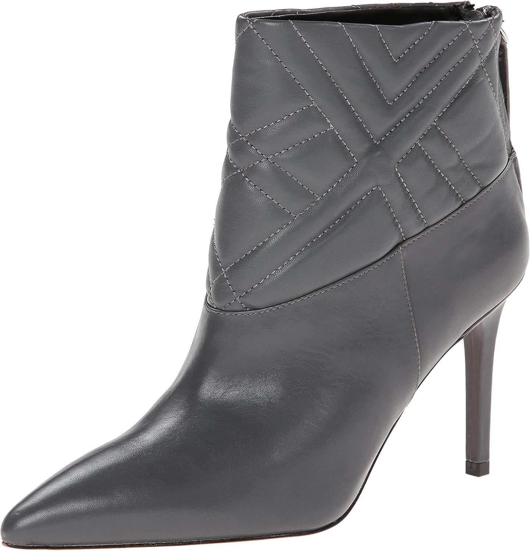 Charles David Women's Kelina Boot