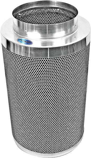 Phresh Filter 6 In X 24 In 550 CFM