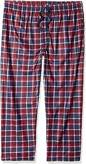 Men's Microfleece Sleep Pant