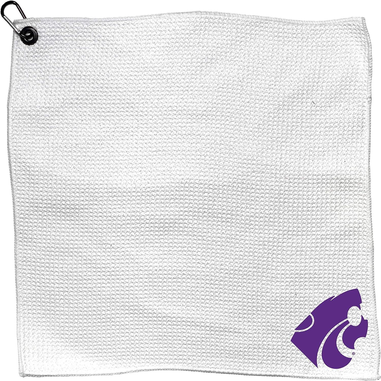 Team Indianapolis Mall Golf NCAA 15x15 Towel Mic Popular overseas Premium Carabiner Clip with