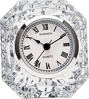 Best staiger crystal clock Reviews
