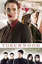 Best captain jack from torchwood Reviews
