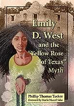 Best emily d west Reviews