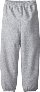 Best kids grey pants Reviews