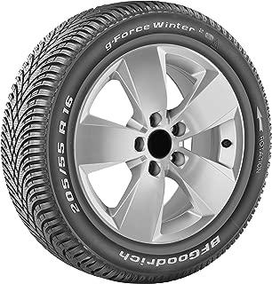 235//55//R18 104H Nexen 15902NXK Pneumatici invernali SUV e terreni C//C//72 dB