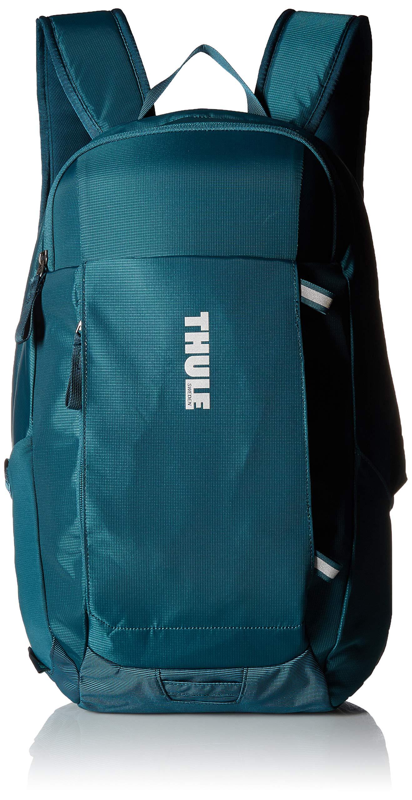 Thule EnRoute - Mochila de 18L, color turquesa: Amazon.es: Informática