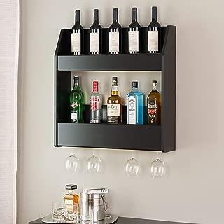 Best mini wine cabinet Reviews