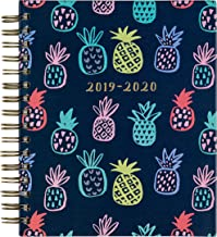 Best 18 month weekly/monthly planner Reviews