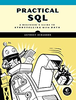 Best practical sql queries Reviews