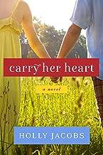 Best carry her heart Reviews