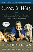 Best training cesar's way Reviews