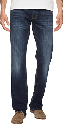 Hudson Clifton Bootcut in Enhance