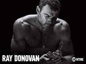Best ray donovan season 4 episode 5 Reviews