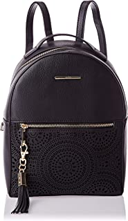 Aldo Fashion Backpack for Women