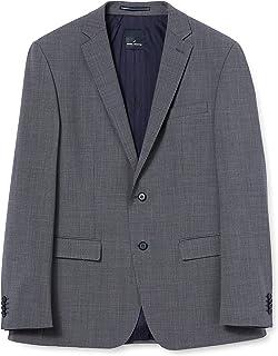 Daniel Hechter DH-XTENSION Men's Modern Fit Suit Jacket