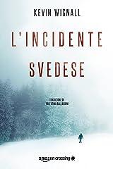 L'incidente svedese Formato Kindle