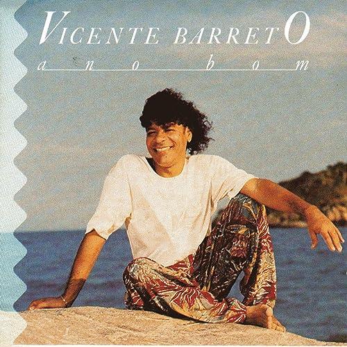 Terreiro de Jesus by Vicente Barreto on Amazon Music ...