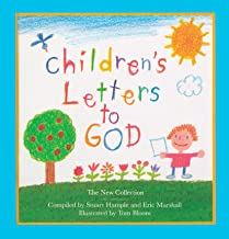 Best children's letters to god: the new collection Reviews