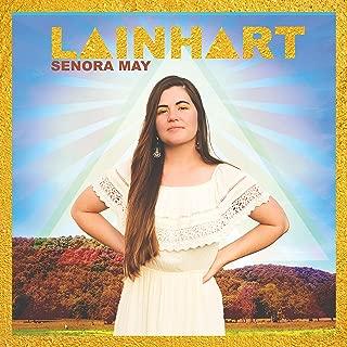 senora may lainhart