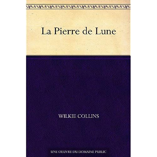 Livre Gratuit Francais Amazon Fr