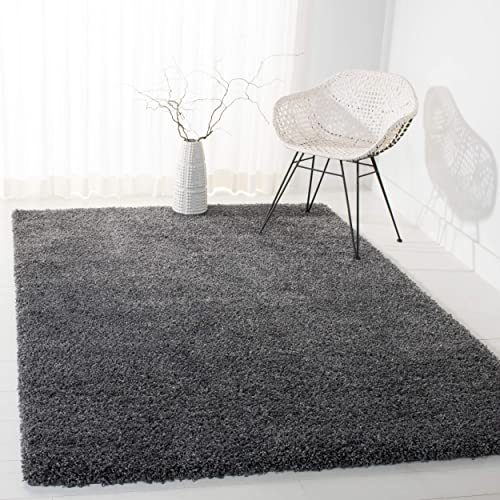 4x4 Grey Square Area Rugs Amazon Com