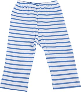Zutano Pants