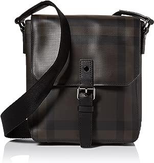 burberry mens briefcase