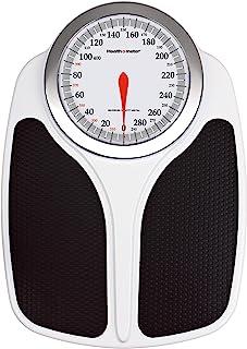 مقیاس شماره گیری بیش از اندازه متر بهداشت با اندازه گیری آسان و بستر های نرم افزاری X-Large
