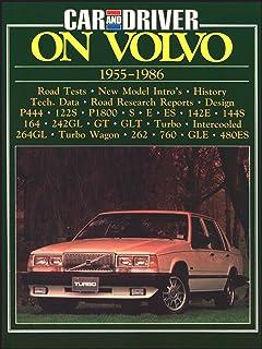 10 Mejor Volvo V70 2000 Test de 2020 – Mejor valorados y revisados