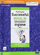 Successful INVALSI. Quaderno di allenamento alla prova nazionale di inglese. Per la scuola Secondaria di secondo grado