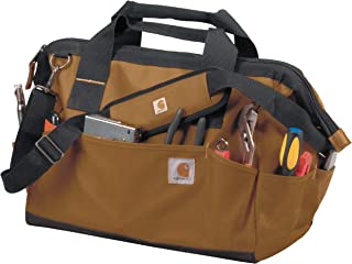 Best carhartt 16 tool bag Reviews