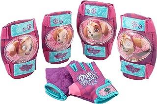 Nickelodeon Paw Patrol Toddler Knee & Elbow Pad